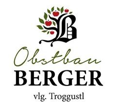 Obstbau Berger